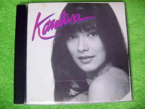 ALBUM DE KAROLINA CON K  : TERNURA