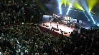 Stereophonics - Dakota (Live) At The Royal Albert Hall.