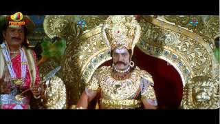 Yamaho Yama Movie parts - Part 9 - Sri Hari, Sairam Shankar, Parvathi Melton