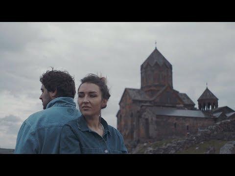 Илья Киреев - Если бы не ты (ft. Геля Киреева)