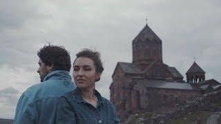 Смотреть клип Илья Киреев Ft. Геля Киреева - Если Бы Не Ты