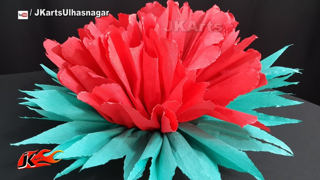 Dorable Giant Tissue Paper Flowers Diy Gift Top Wedding Gowns