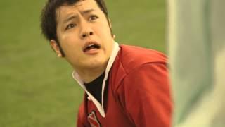 永作博美のアコムのテレビCM「応援 篇」です。acomはキャッシング審査が...