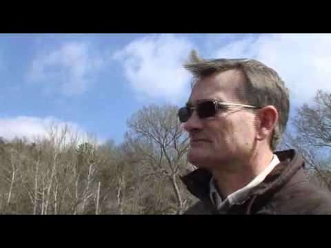 Norfork National Fish Hatchery - Part 2