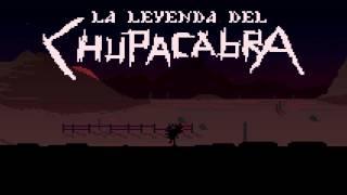Игра про чупакабру для Андроида и Апл(, 2014-05-20T21:01:09.000Z)