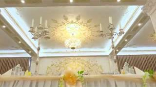 Ресторан Шарль Азнавур в Москве / Химках