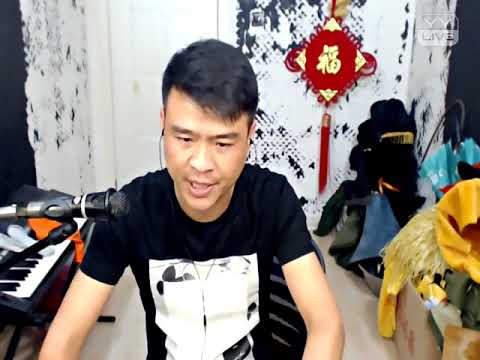 YY 神曲 小苍 -《吃西瓜》(Artist・Sing・Music・Dance・Instrument・Talent Shows・DJ・KPOP・Remix・LIVE).mp4