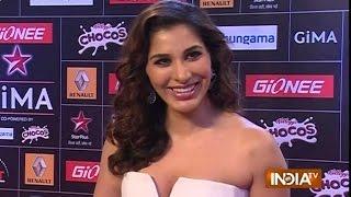 Full Coverage of Global Indian Music Awards (GiMA) 2015 - India TV