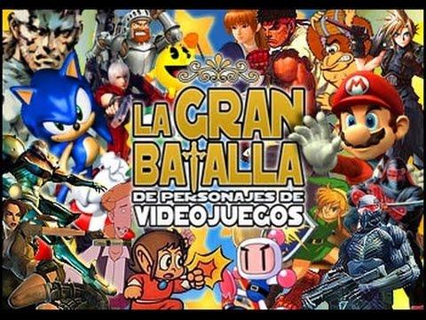Los Mejores Juegos De Ps2 2016 Youtube