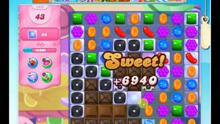Candy Crush-Level 1479