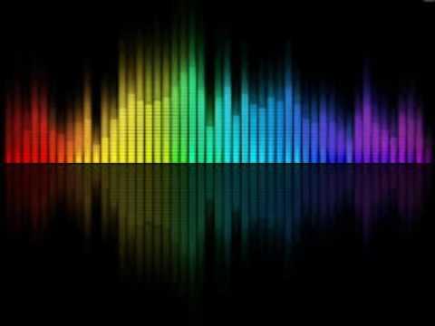 Kygo Ft. Andrew Jackson - Cruise lyrics