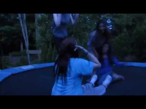 Wake Me Up - Bea Miller // music video