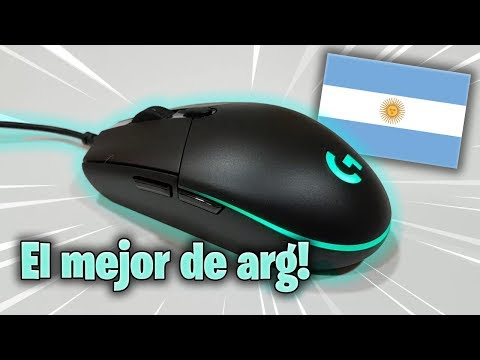 Guanwen Mechanical Gaming Keyboard Mouse and Headset,Blue Switch Blue LED Metal Wired Keyboard+3200DPI Mouse+Colorful Breathing Light Gaming Headset