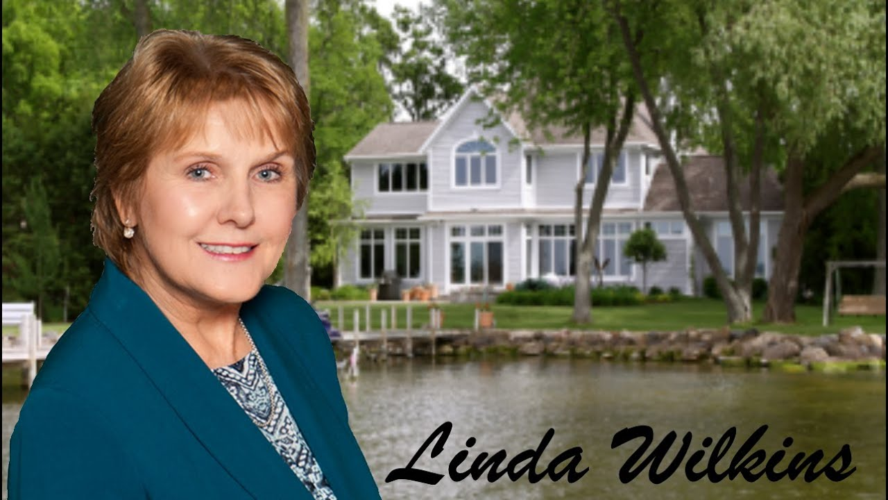 Real Estate Houston TX Call  Linda Wilkins 832-689-2242 - Problem Solved!