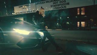 Bushido feat. m.o.030 - Leben den Traum (Musikvideo) (Remix) (prod. Easydoesit)