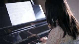 http://www.youtube.com/playlist?list=PL919302935E87D273.
