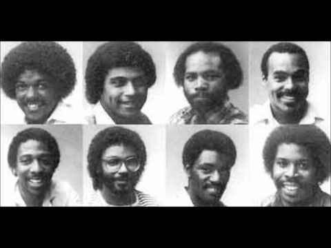 Zoom-Love Seasons (1981)