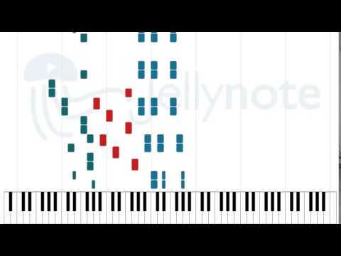 Master Blaster (Jammin') - Stevie Wonder [Sheet Music]