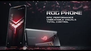 The Best GAMING Phones 2018 TO PLAY  BY  GHOST976HD