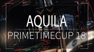 PrimeTimeCup 2018 | Aquila by Racerlight [WR - 1:28,35]