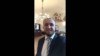 SKANDALICZNA uchwała Rady Miasta Inowrocławia! OBRZYDLIWE!