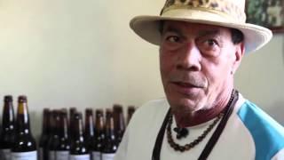CAMINHOS DA REPORTAGEM - CHAPADA DOS VEADEIROS