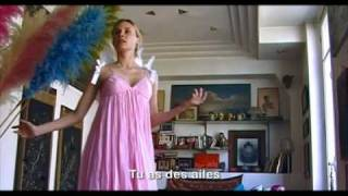 Frankie (2005) Theatrical trailer