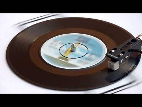 Racey - Runaround Sue - Vinyl Play