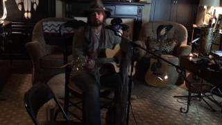Billy Ray Cyrus - 2016 Veterans Day Tribute YouTube Videos