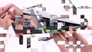 Ремонт планшетов в Одессе -- BSL-service(, 2014-05-13T13:06:30.000Z)