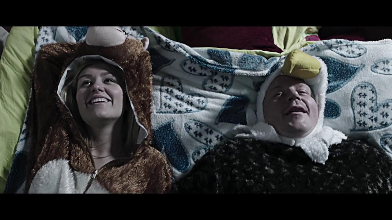 И Обезьяна Ленинградский Орел | видеоклипы музыка смотреть бесплатно онлайн в хорошем качестве