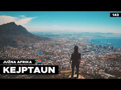 PUT SAMURAJA ep.89 Japan - BEZ GRANICA sa Andrejem from YouTube · Duration:  27 minutes 20 seconds