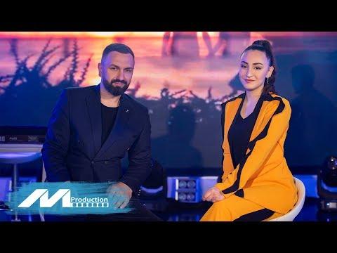 Xhela ft Merita Latifi - Pika e zez