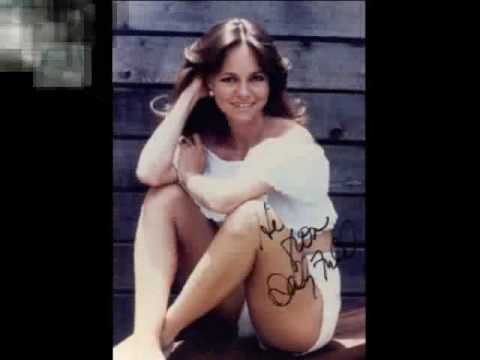 SALLY FIELD TRIBUTE II