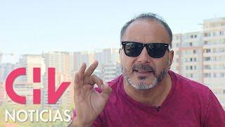 Zona de Fans: Pelado Rodrigo confesó de qué equipo es hincha