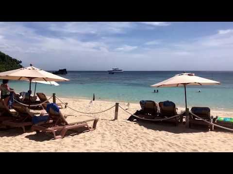 Roatan's Grand Roatan Resort