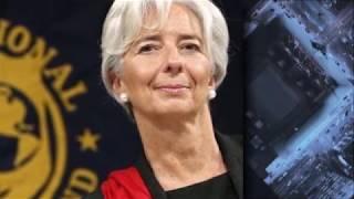 EL TIEMPO SE AGOTA: PLANEAN GRAN RESET ECONÓMICO PARA 2021