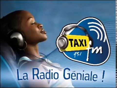 Emission Taxi Media Show du 18 Janvier 2018 Radio Taxi Fm Togo