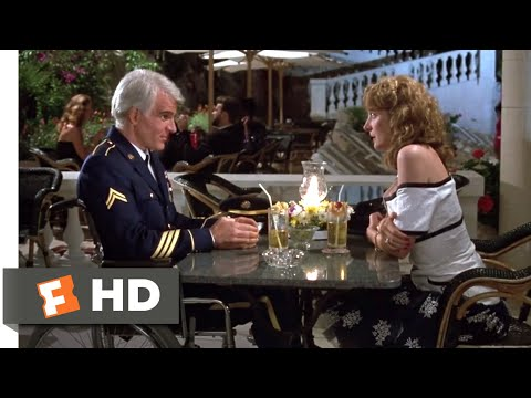dirty-rotten-scoundrels-(1988)---freddy's-sad-story-scene-(8/12)-|-movieclips