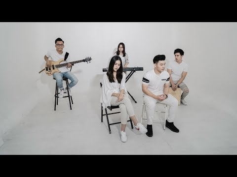 Aldy Maldini - Biar Aku Yang Pergi (eclat cover) Mp3