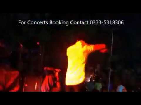 madam disko   WaQaS !!!  MaXiIiI    Song  Honey Raaj Travel Video