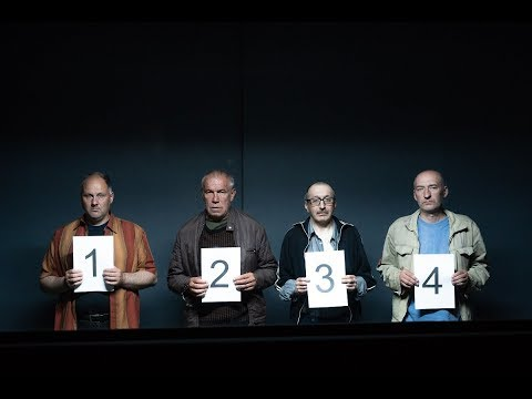 Метод 2 сезон 1, 2, 3, 4 серия дата выхода