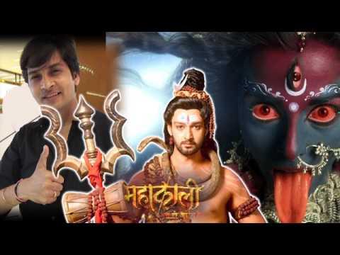Shiv - Parvati | Virah Song | Singer Rohit Shastri & Jolly