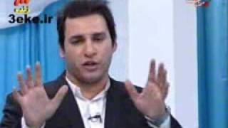 Imitate sounds Adel Ferdosi Por &  Khiyabani