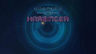 Battlestation: Harbinger (PC) - E02 - Tougher than I Remember