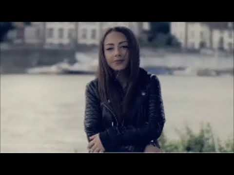 Emilio Corleone feat. Lena - Bleib Stark (Lyrics)