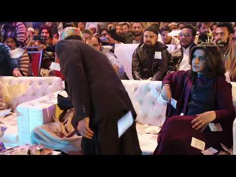Golra Shareef Programe ( Asan Ta Yaran DE Yaar Han ) Shafaullah Khan Rokhri & Zeeshan khan ROkhri