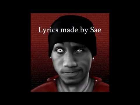 Hopsin feat. Tech N9ne - Darkside Lyrics