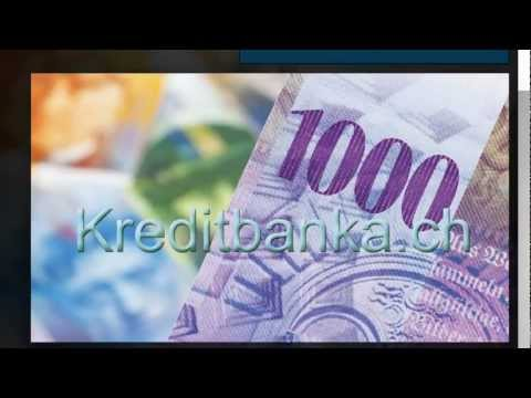 Kredit Credit - Privatkredit Schnellkredit Expresskredit