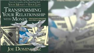 Video Disc 1: Transforming Your Relationship With Money download MP3, 3GP, MP4, WEBM, AVI, FLV November 2017